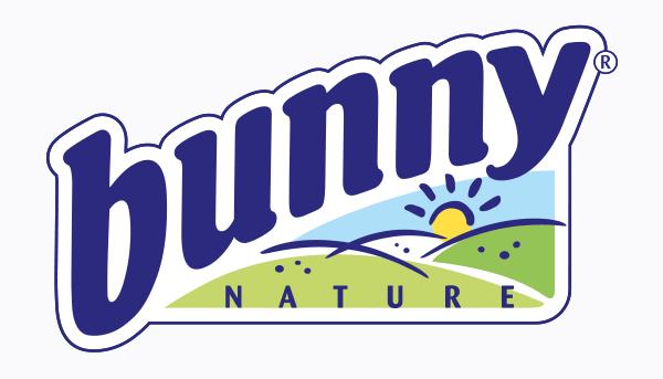 bunnyNature Logo
